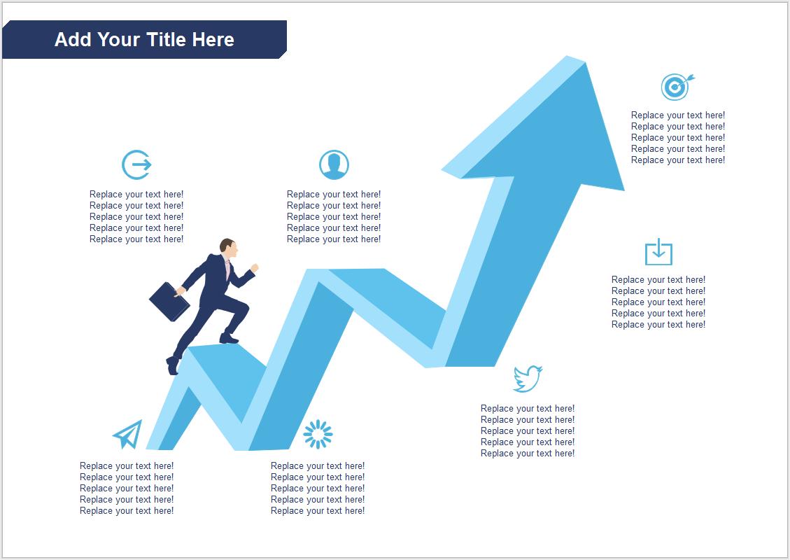 Marketingschemen Organigramm Flussdiagramm Datenflussdiagramm