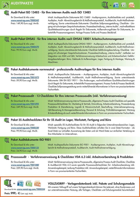 Vorschau Pdf Prozessstammblatt Inkl Der Checkliste Soll Prozessgestaltung Pdf Free Download