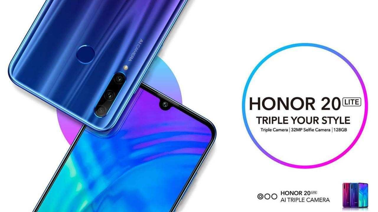 Honor 20 Lite Firmware Update Hry Lx1t 10 0 0 175 C431e5r1p7 In 2020 Kurz Und Knapp Android Wlan