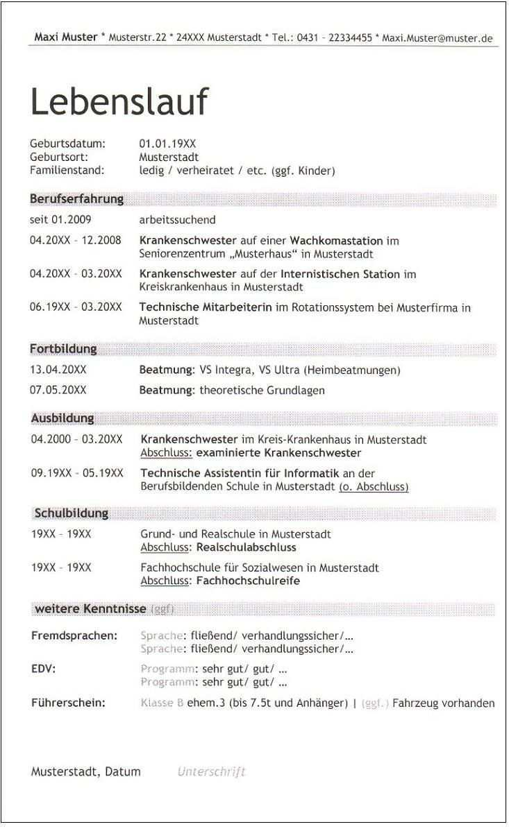 Klassischer Gewohnlicher Lebenslauf Von Pada Logics Gefunden Auf Der Pinwand Von Aaarbeit Beratungen Lebenslauf Vorlagen Lebenslauf Bewerbung Lebenslauf