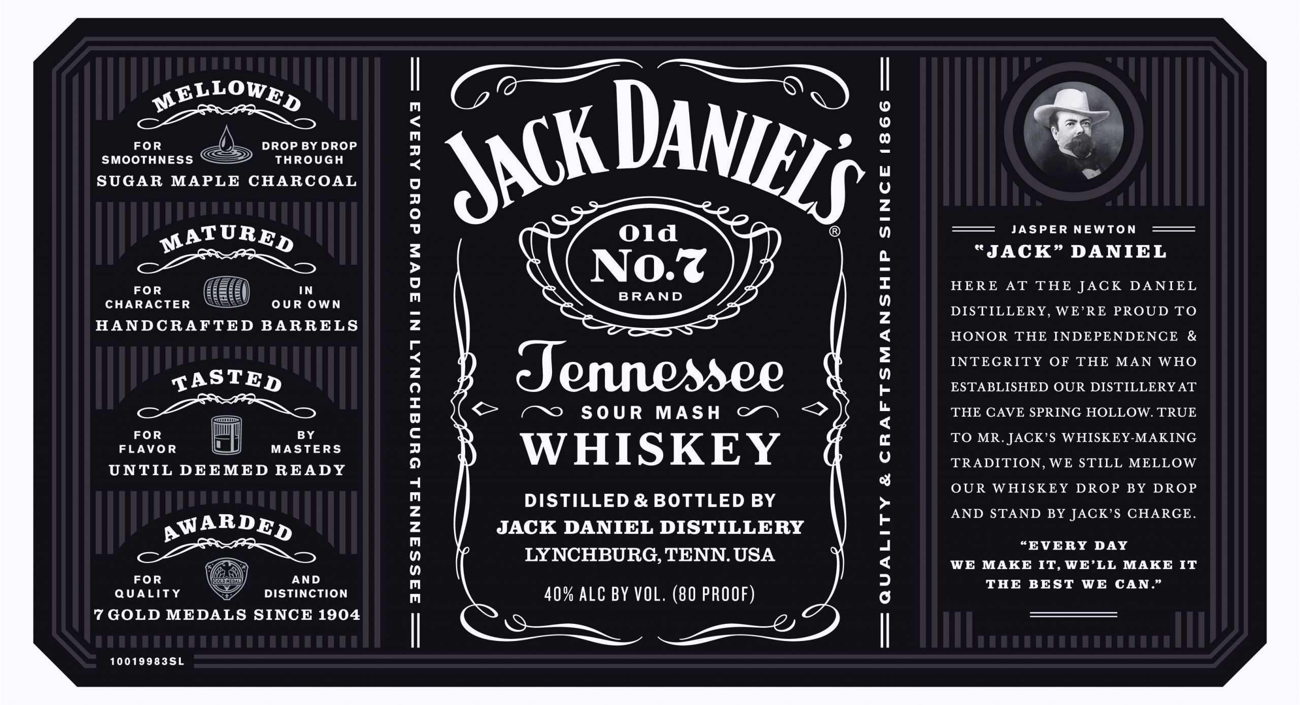 Jack Daniels Label Template Fresh Jack Daniels Etikett Vorlage Elegant Jack Daniels Jack Daniels Liquor Bottle Labels Jack Daniels Label