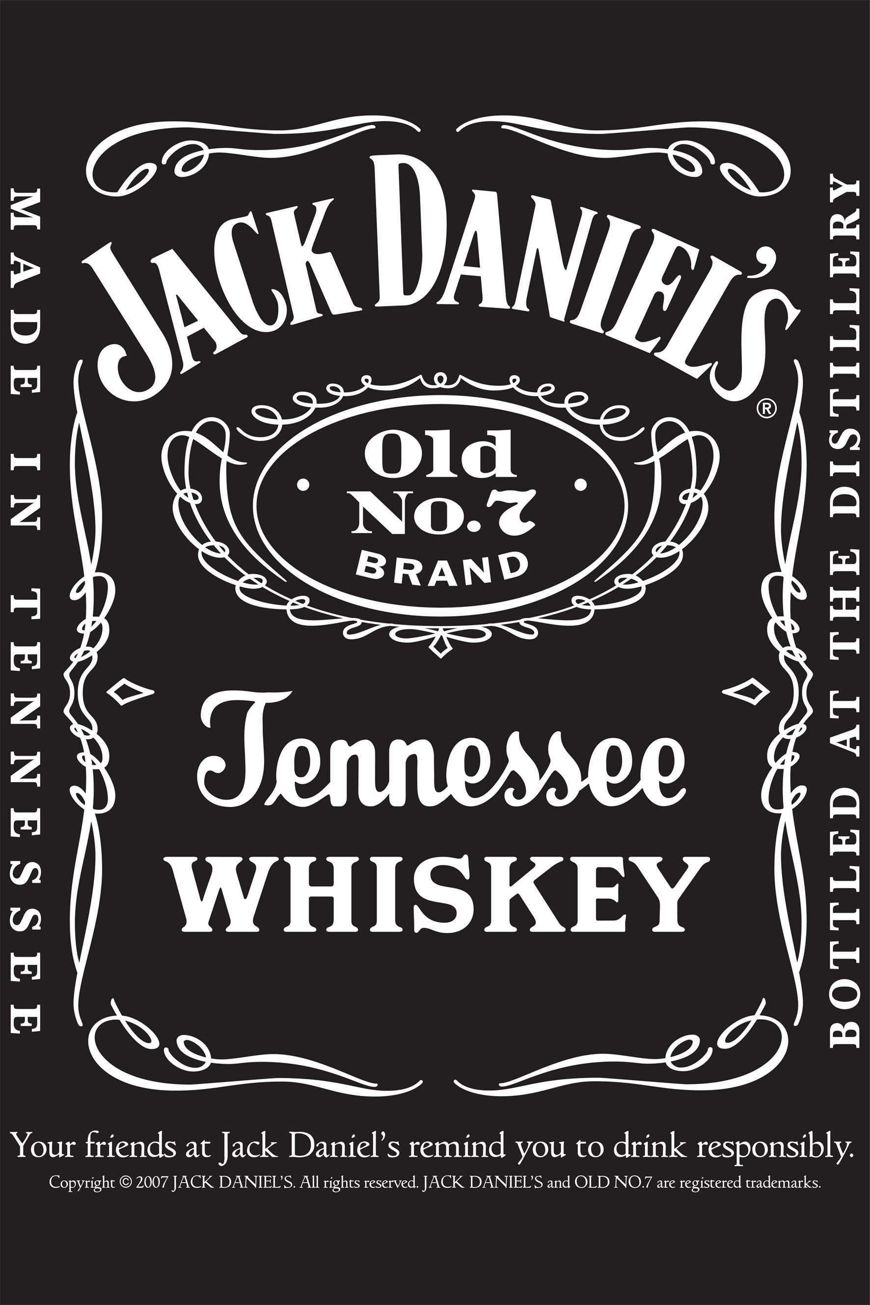 Pin By Christine Galgano On Design Vintage Graphics Jack Daniels Bottle Jack Daniels Label Jack Daniels