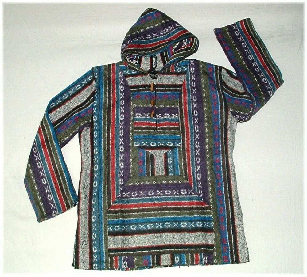 Pin Auf Hippie Boho Kleidung Und Deko Von Moonalina