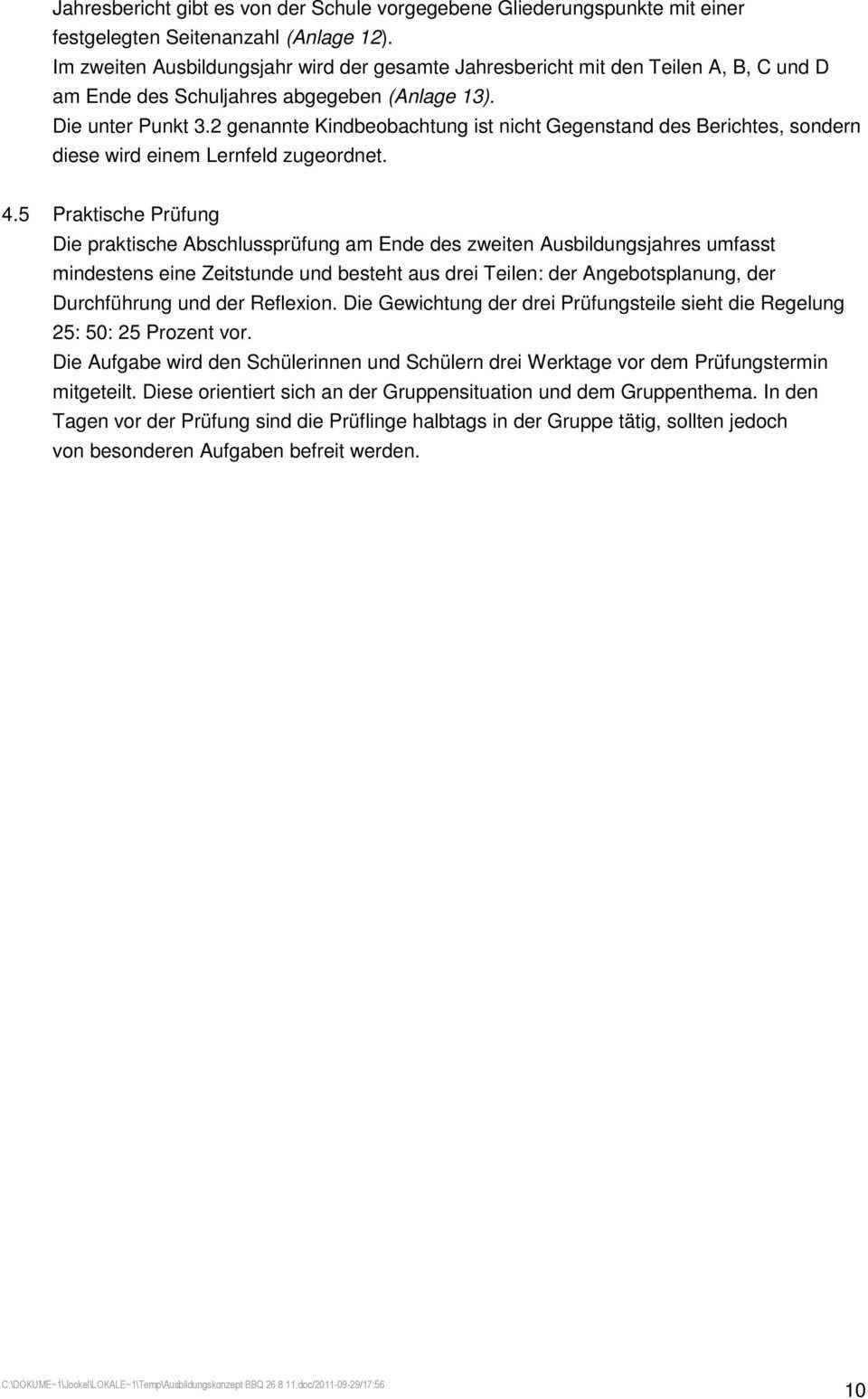 Bbs Rotenburg Verdener Str Rotenburg Ausbildungskonzept Pdf Kostenfreier Download