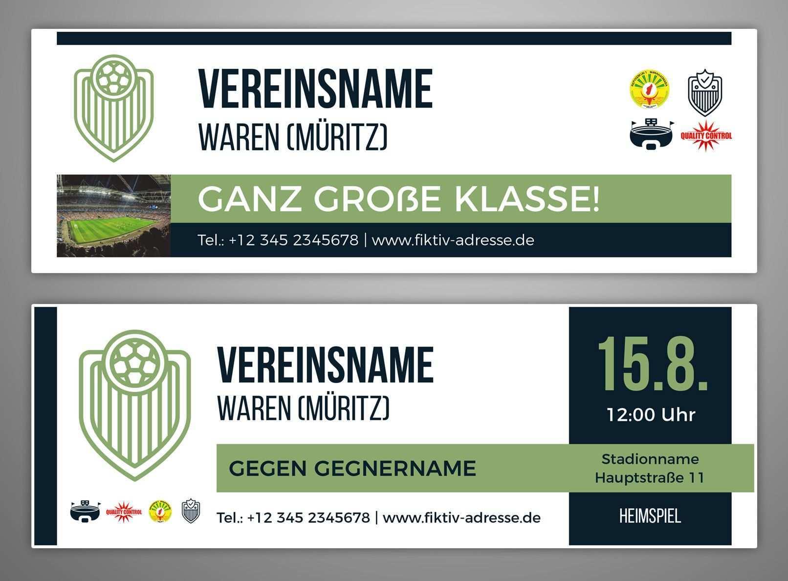 Designs Fur Sportvereine Turnierplan Erstellen Sammelkarten Sportverein Verein Mannschaftsfotos