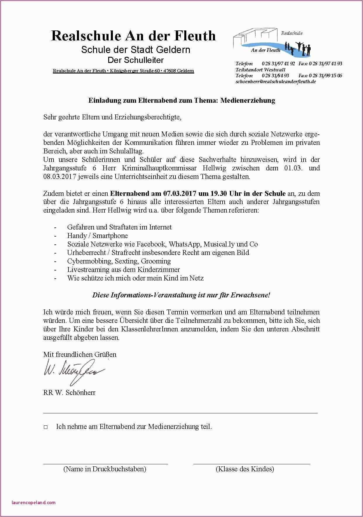Quirky Jahresplanung Kindergarten Vorlage Schulleitung Offizieller Brief Elternabend