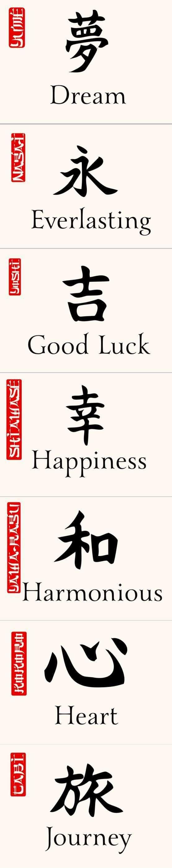 Japanese Tattoo Designs Motifs Symbols And Meanings Japanische Kalligrafie Japanische Kalligraphie Kalligraphie Tattoo