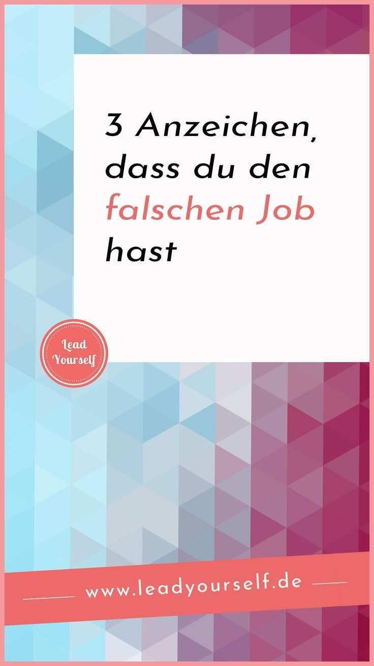 Kundigung Gekundigt Jobwechsel Betriebsrat Abmahnung Job Kundigen Arbeitszeugnis Personalabteilung Berufliche Ver Job Berufliche Veranderung Job Finden
