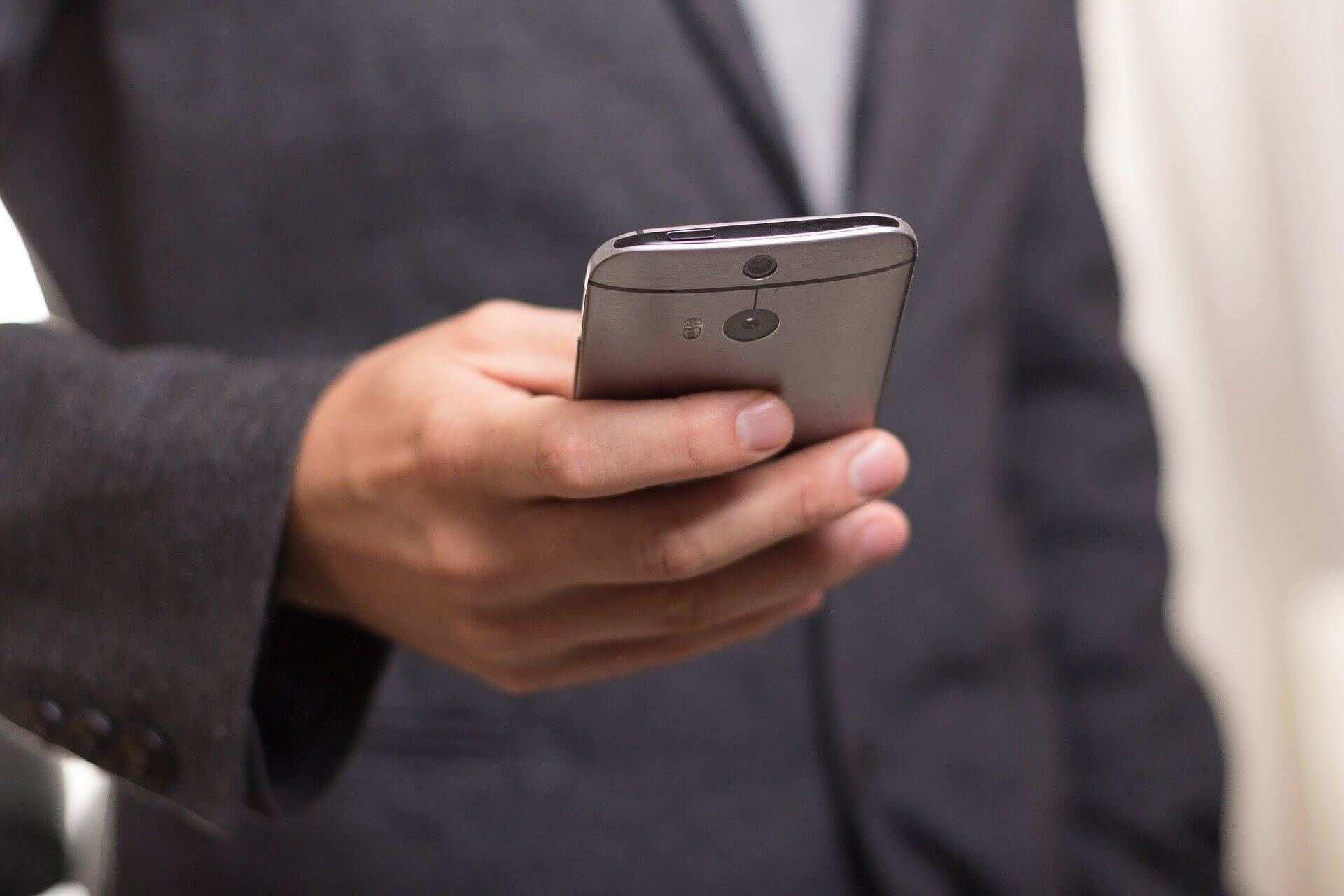 Stellenangebot Dankend Ablehnen Muster Tipps Bewerbungsvorlage Org