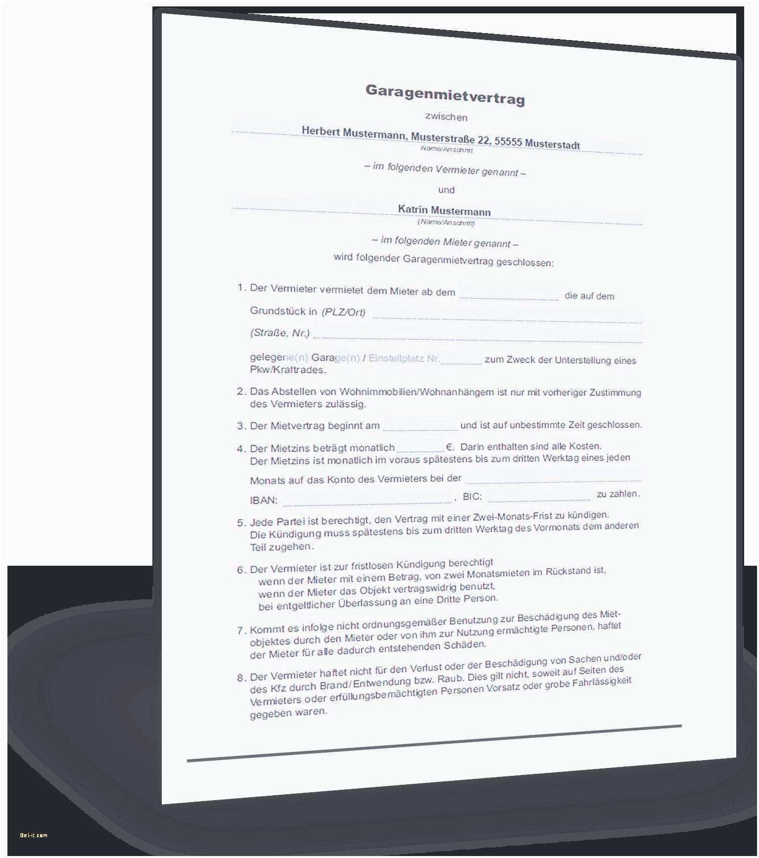 Regelmassigbemerkenswert Sonderkundigung Gas Preiserhohung Vorlage Vorlagen Word Lebenslauf Vorlagen Word Vorlagen