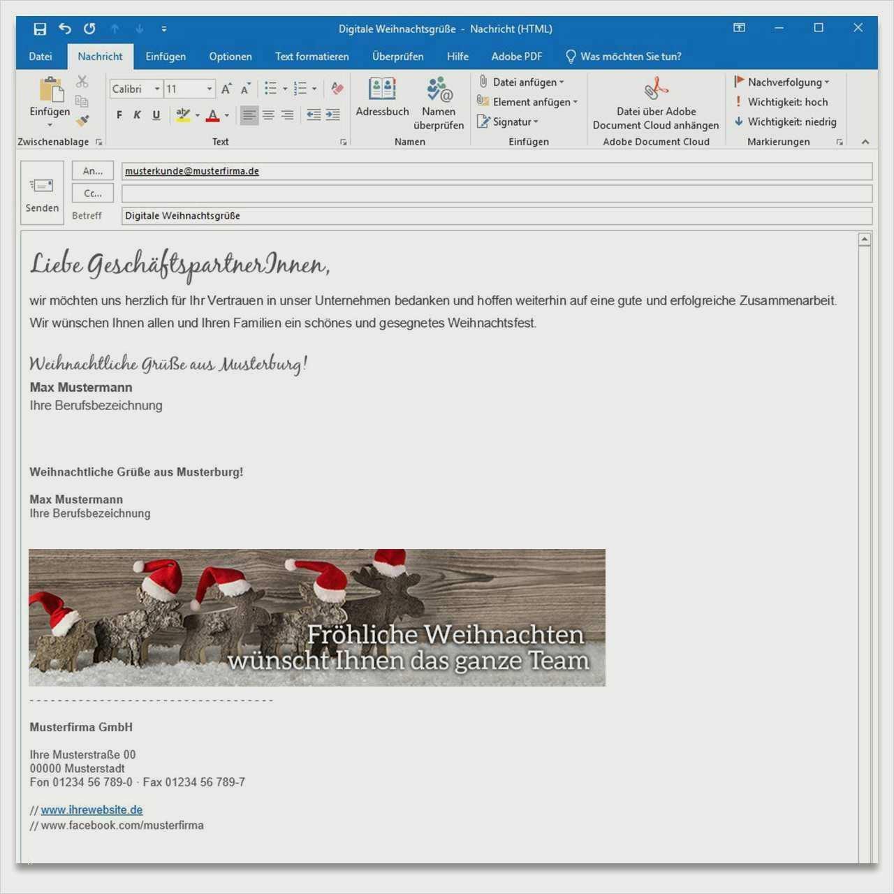 Angenehm E Mail Signatur Vorlage Geschaftlich Diese Konnen Anpassen In Microsoft Word Lebenslauf Layout Microsoft Word Vorlagen