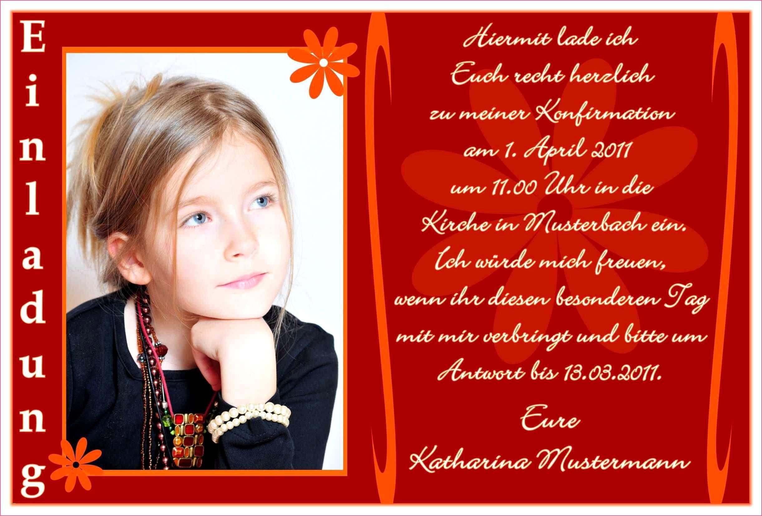 Einladungskarten Zur Jugendweihe In 2020 Danksagung Karten Einladungskarten Online Einladung Kommunion
