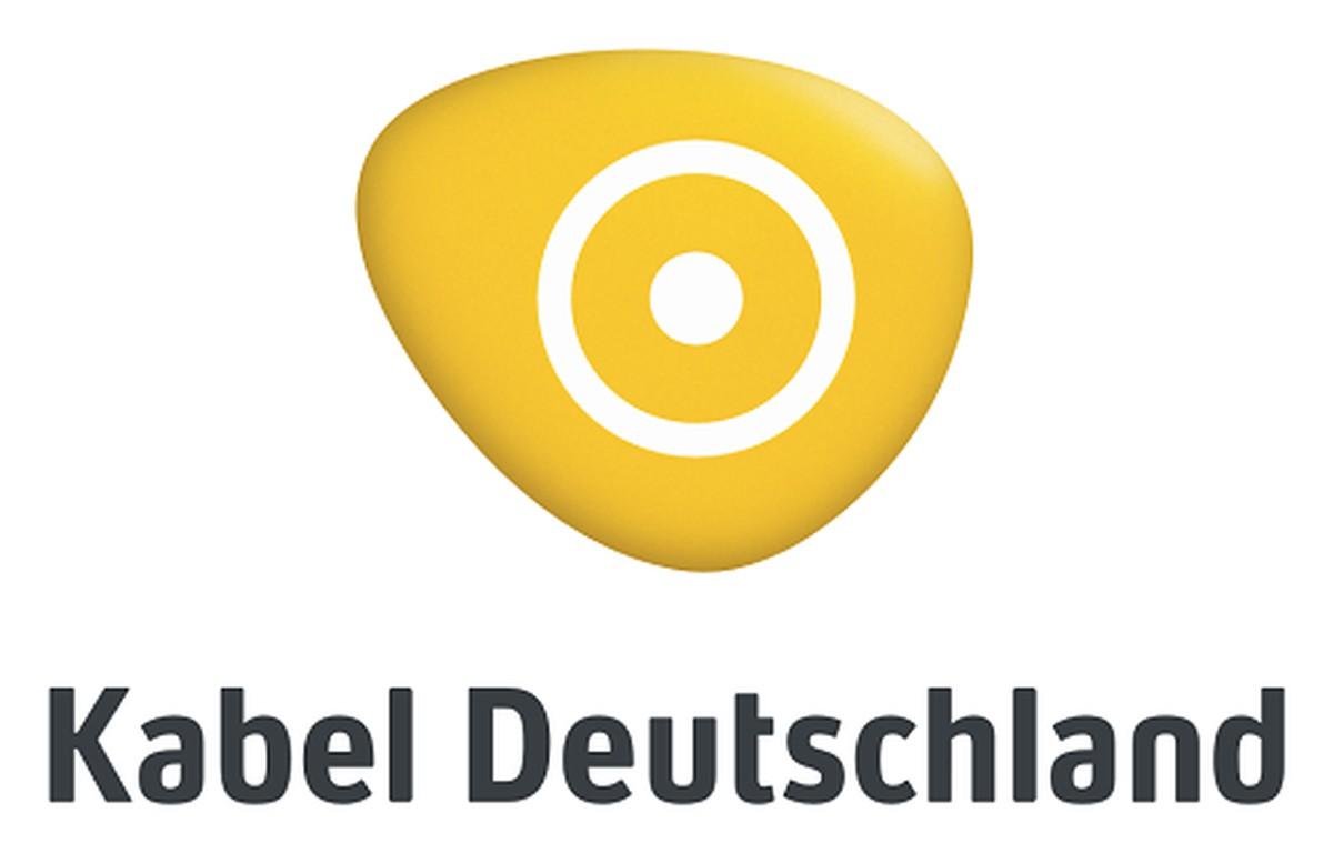 Umzug Und Kabel Deutschland Das Mussen Sie Wissen Chip