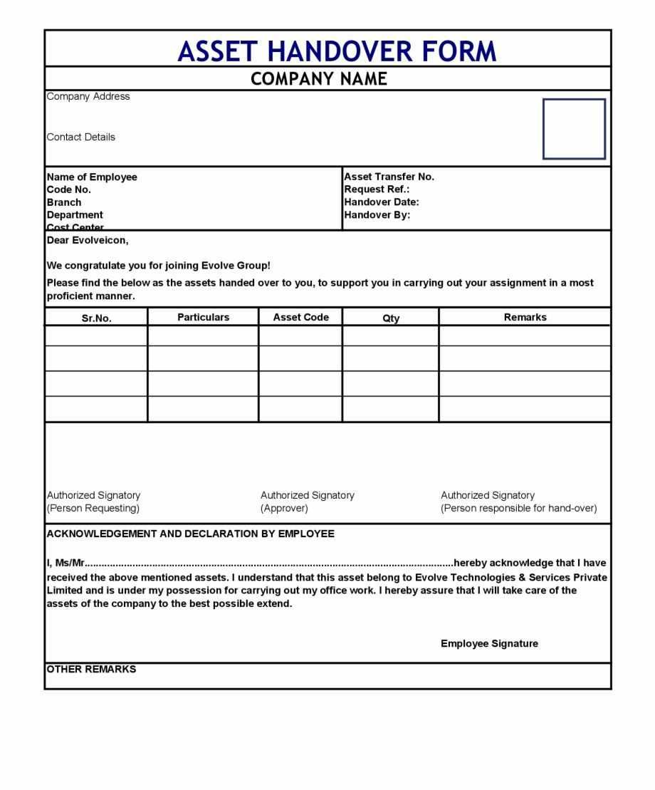 Ms Office Certificate Template Template Transparent Png With Regard To Hand Certificate Templates Business Plan Template Certificate Of Completion Template