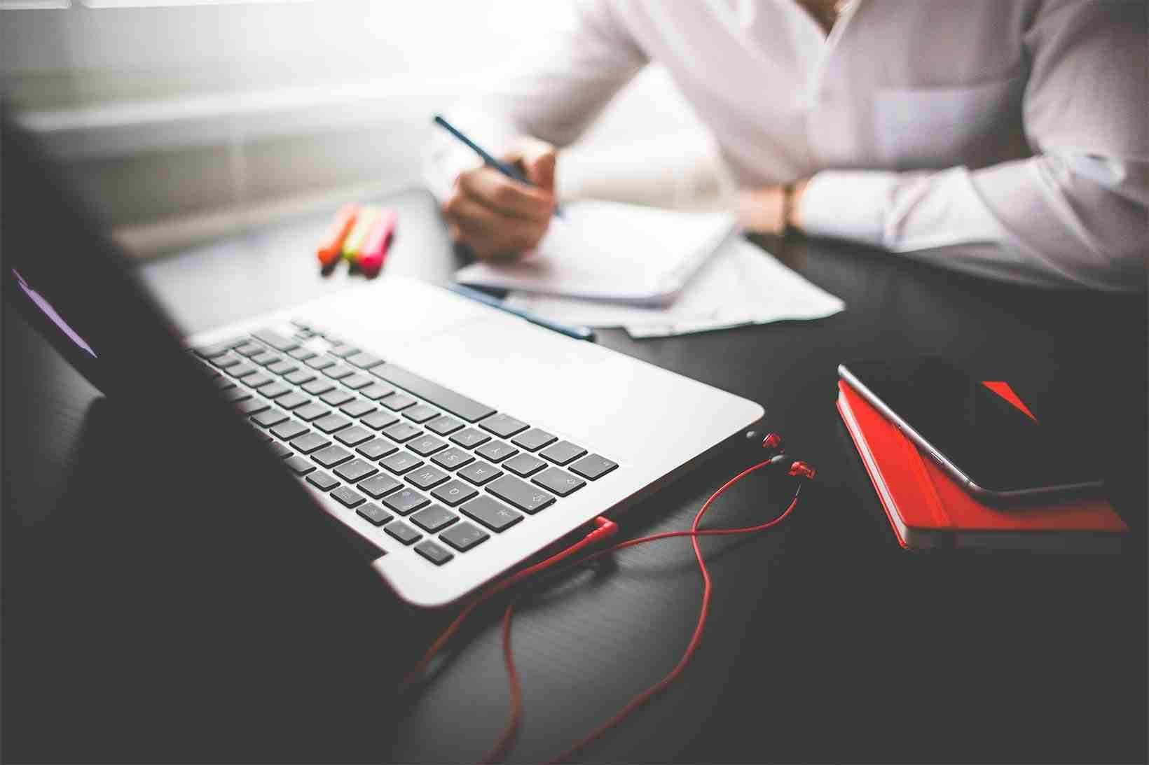 Kaffeekasse Excel Vorlage Kostenloser Download Papershift