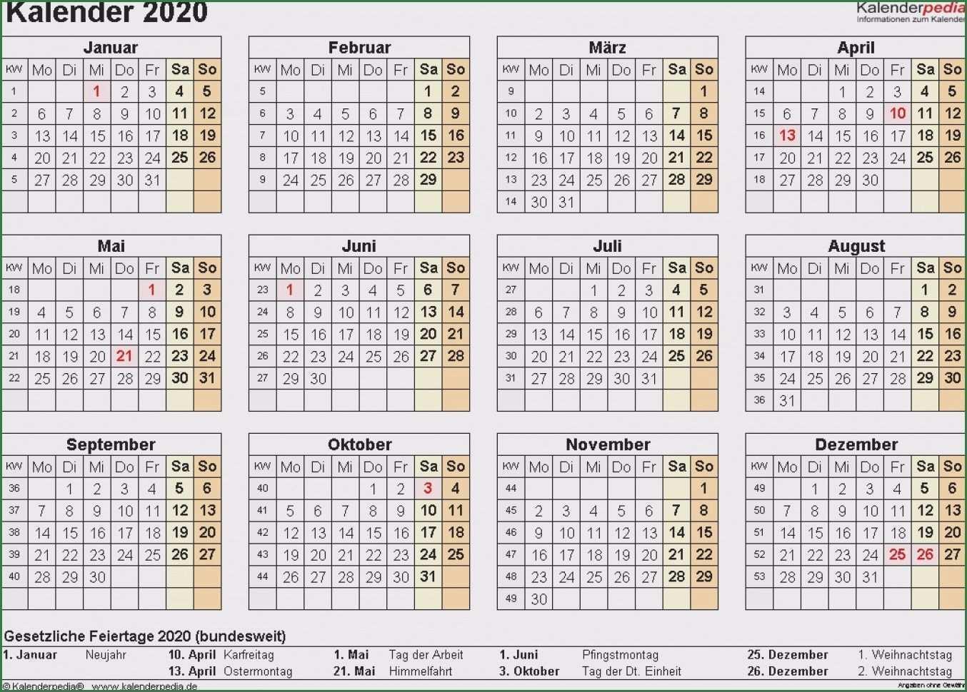 Atemberaubend Kalender 2016 Vorlage Indesign Sie Mochten Sofort Kopieren Kalender Vorlagen Kalender 2016 Indesign Vorlagen