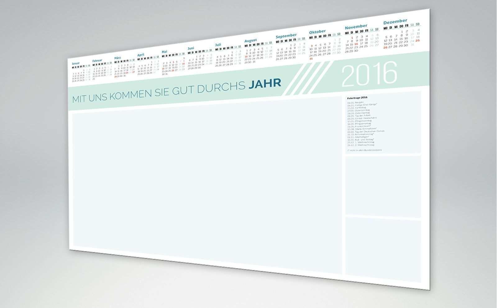 Indesign Kalendervorlagen 2018 2019 2020 Kalender Vorlagen Vorlagen Kalender