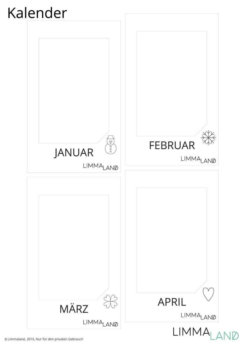 Ikea Kalender Download Schwarz Weiss Www Limmaland Com Kalender Selber Basteln Ikea Kalender Weihnachtsgeschenke Basteln