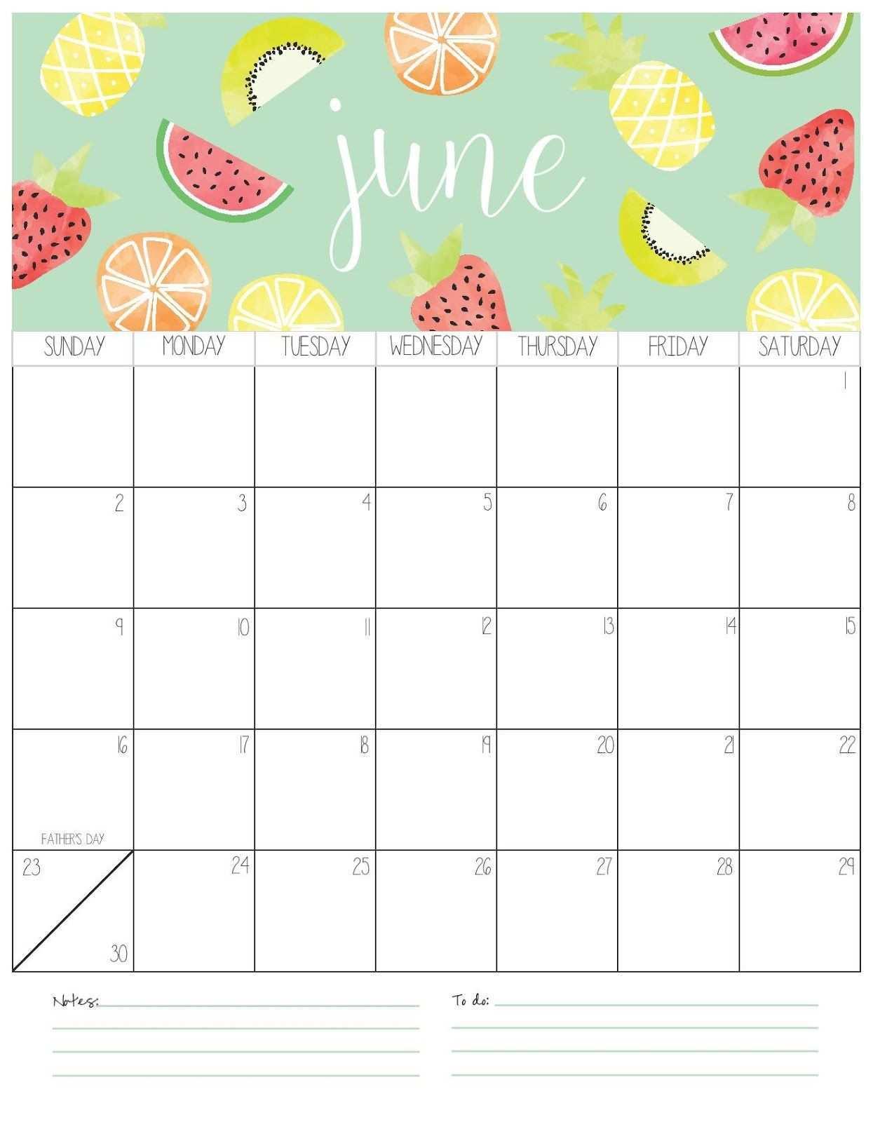 Tipss Und Vorlagen Kalender 2019 Zum Ausdrucken Fur Kinder Kalender Ausdrucken 2019 Kalender