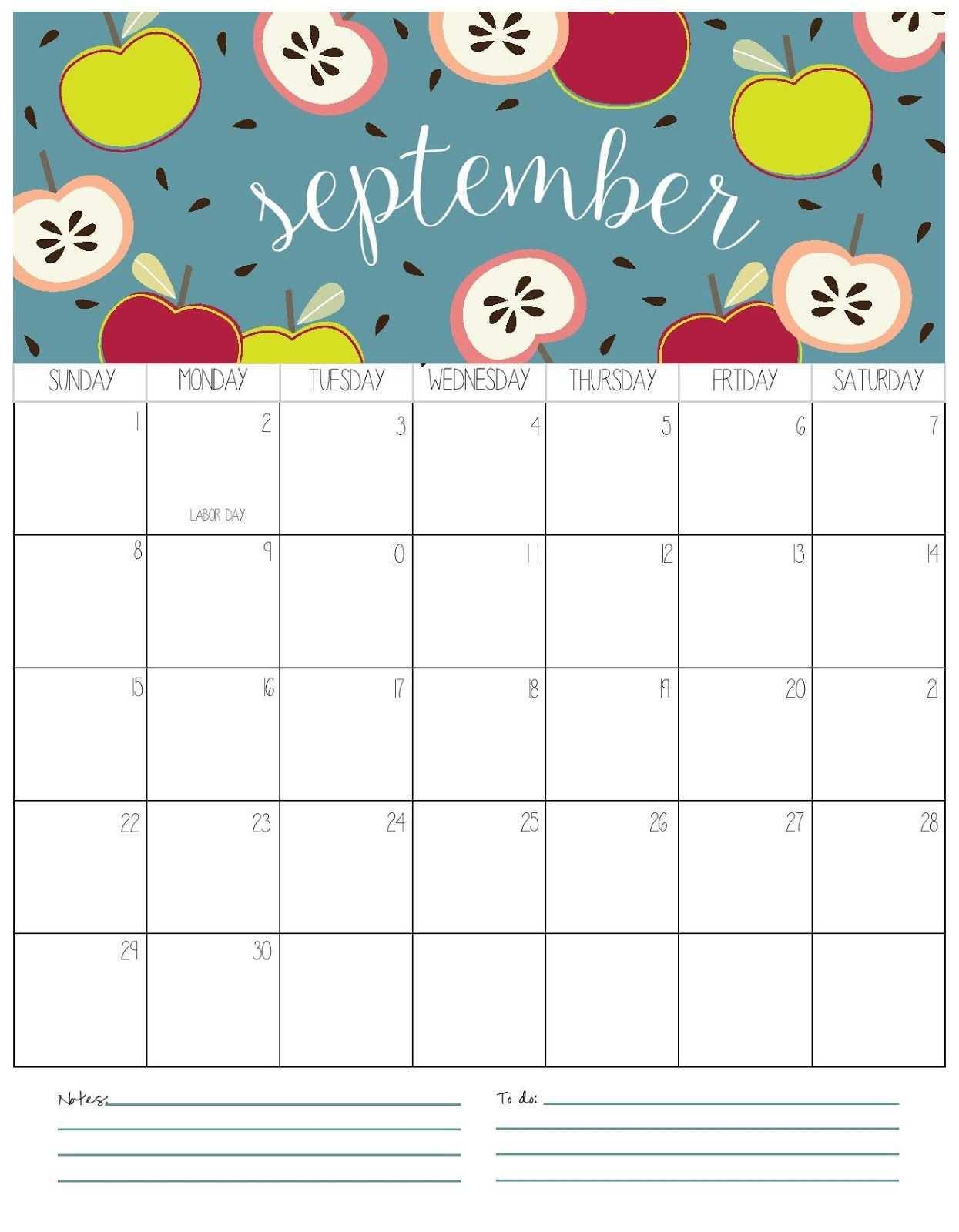 Tipss Und Vorlagen Kalender 2019 Zum Ausdrucken Fur Kinder Kalender Fur Kinder Kalender Zum Ausdrucken Kalender