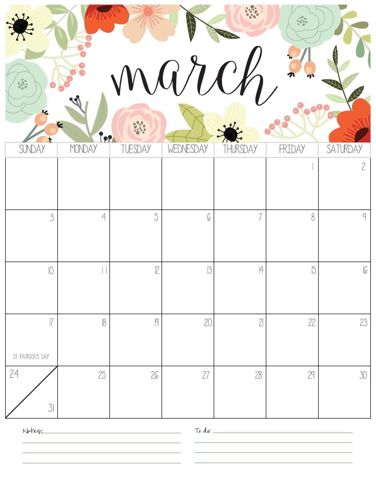 Tipss Und Vorlagen Kalender 2019 Zum Ausdrucken Fur Kinder Kalender Vorlagen Kalender Fur Kinder Kalender Zum Ausdrucken