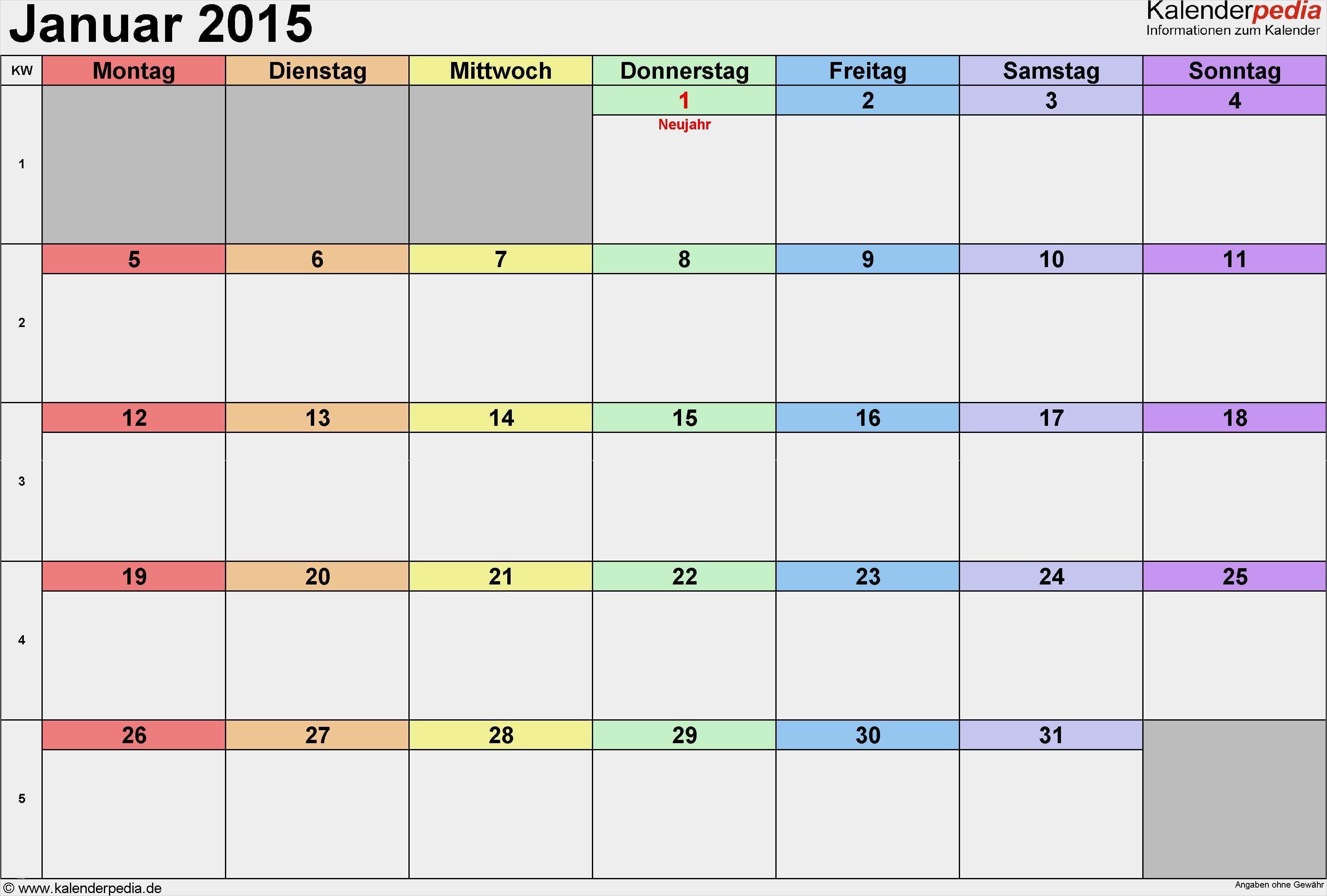 31 Cool Kalender Vorlage Monat Abbildung Excel Vorlage Kalender Vorlagen Kalender