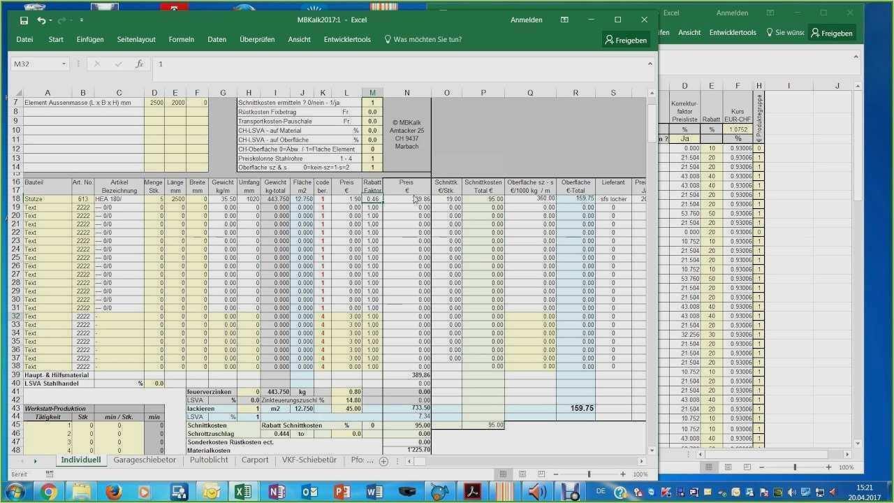 Luxus Kalkulation Verkaufspreis Excel Vorlage Diese Konnen Adaptieren Fur Ihre Inspiration Dillyhearts Com