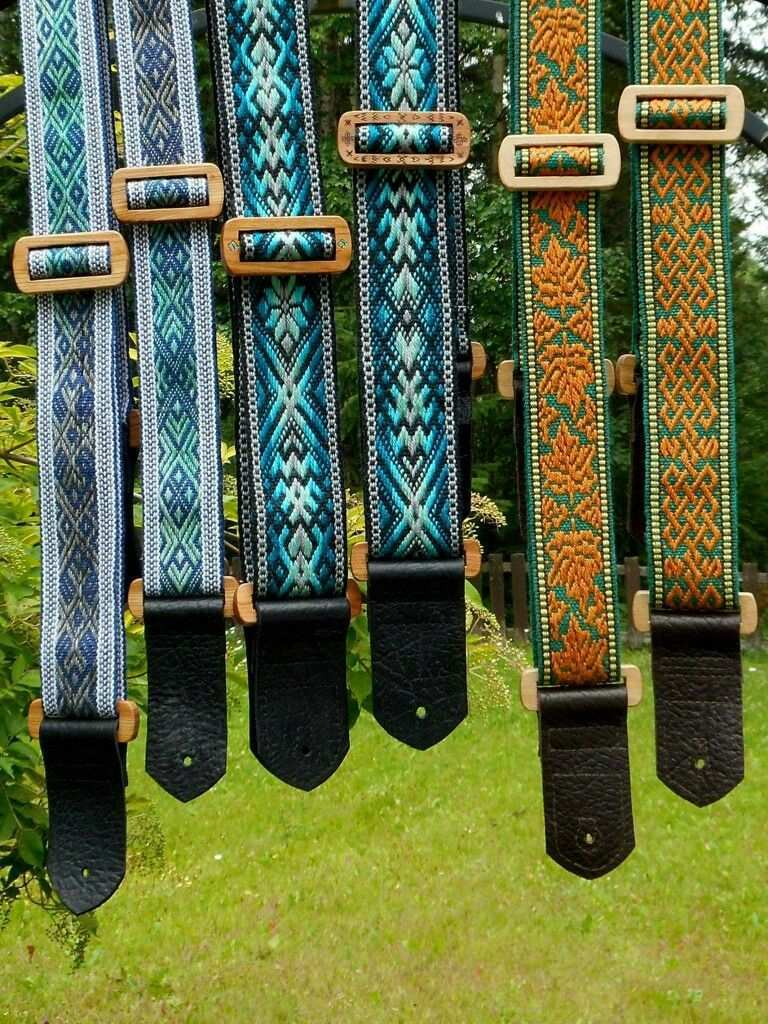 Pin By Anna Fryer On Kammweben Inkle Loom Tablet Weaving Patterns Tablet Weaving