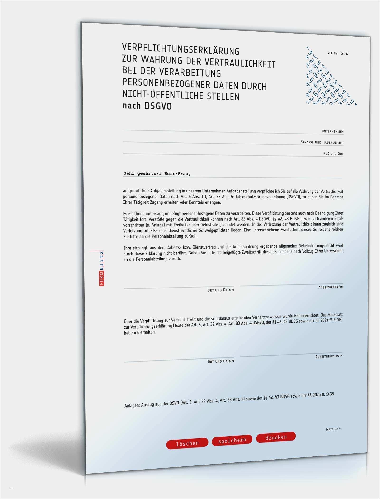 37 Suss Mitarbeiter Werben Mitarbeiter Vorlage Db Ideen Lebenslauf Vorlagen Word Vorlagen Vorlagen Word