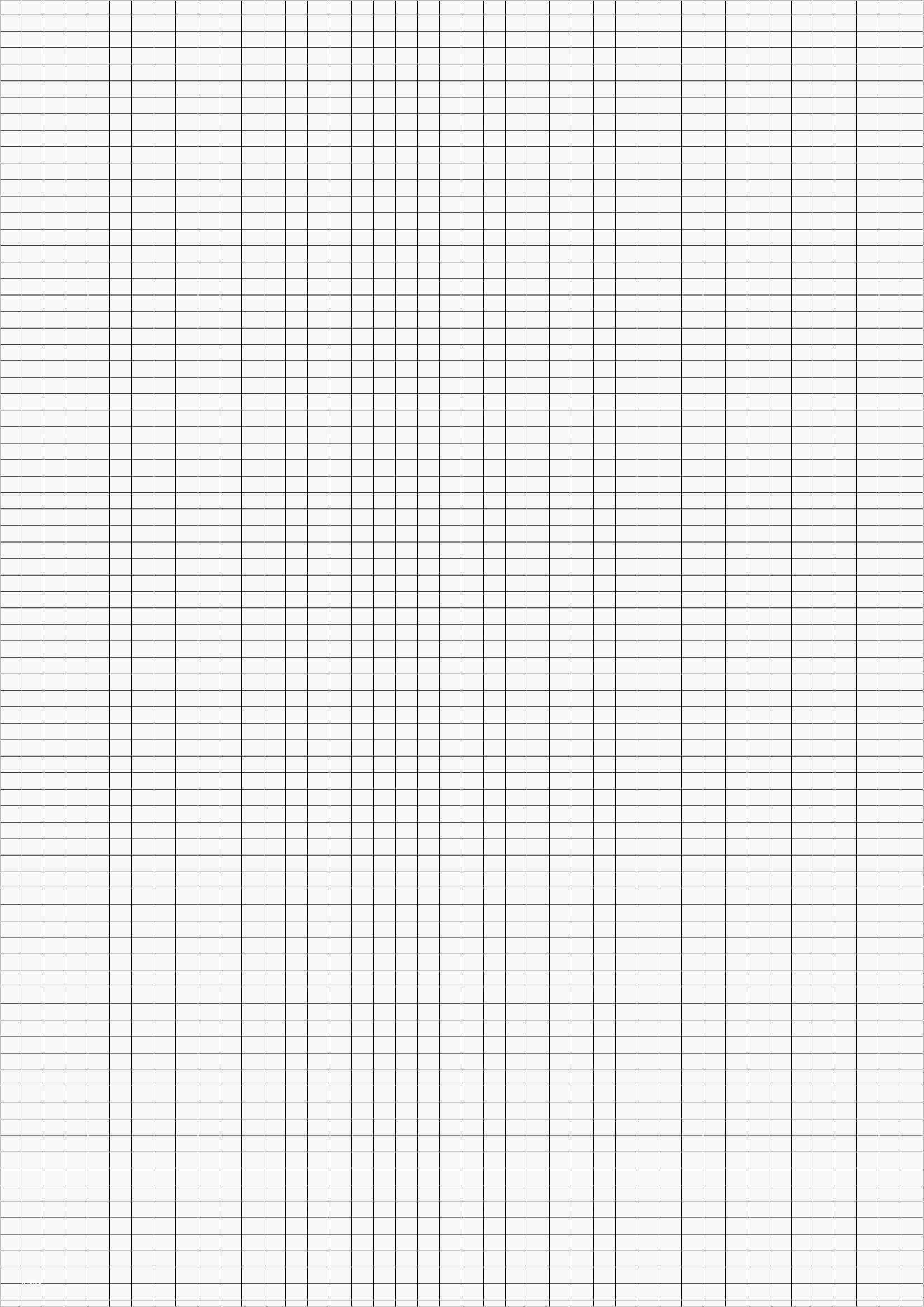 Neu Din A4 Kariert Vorlage Pdf Malvorlagen Malvorlagenfurkinder Malvorlagenfurerwachsene Vorlagen Malvorlagen Kariertes Papier