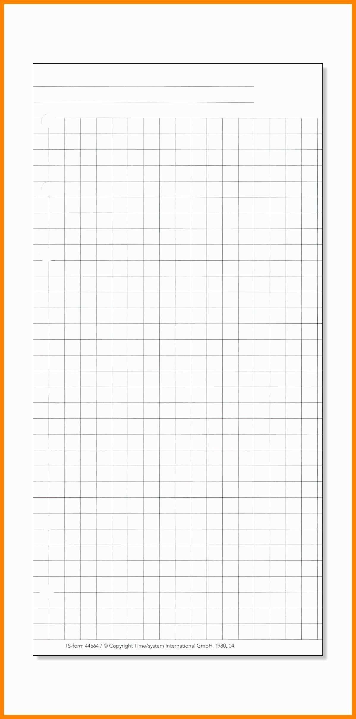 Einzigartig Kariertes Blatt Din A4 Farbung Malvorlagen Malvorlagenfurkinder Kariertes Blatt Kariertes Papier Kostenlose Malvorlagen
