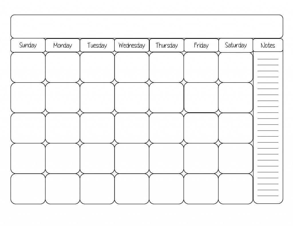 Free Printable Calendar Template Calendars Printable Calendar Free Ch Printable Calendar Template Blank Calendar Template Free Printable Calendar Templates