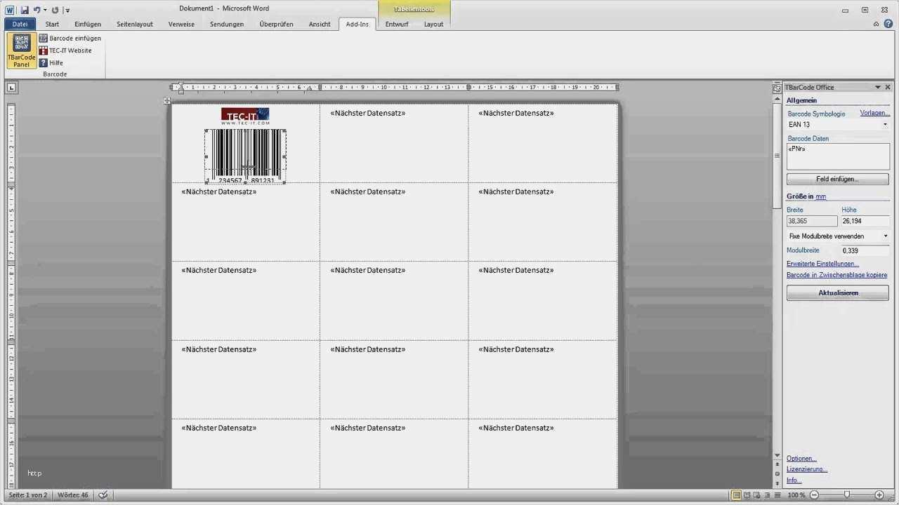 Best Of Karteikarten Vorlage A8 Word Vorrate In 2020 Vorlagen Microsoft Word Lebenslauf Vorlagen Word