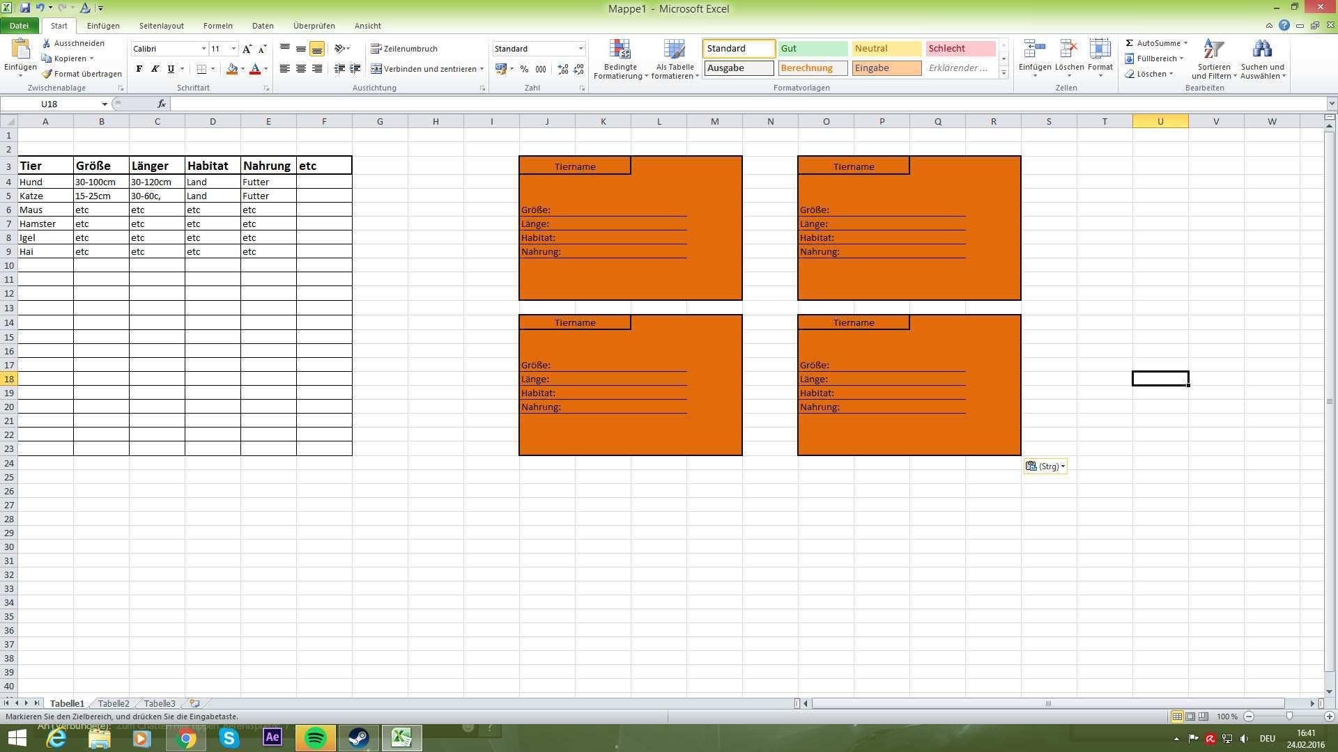 Excel Karteikarten Anlegen Datenbankfunktion Computerbase Forum