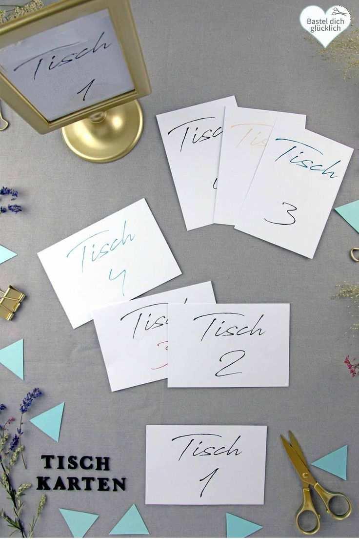 Minimalistisch 133 Word Vorlagen Zum Ausdrucken Einladungskarten Hochzeit Selber Machen Diy Hochzeit Planen Platzkartenhalter