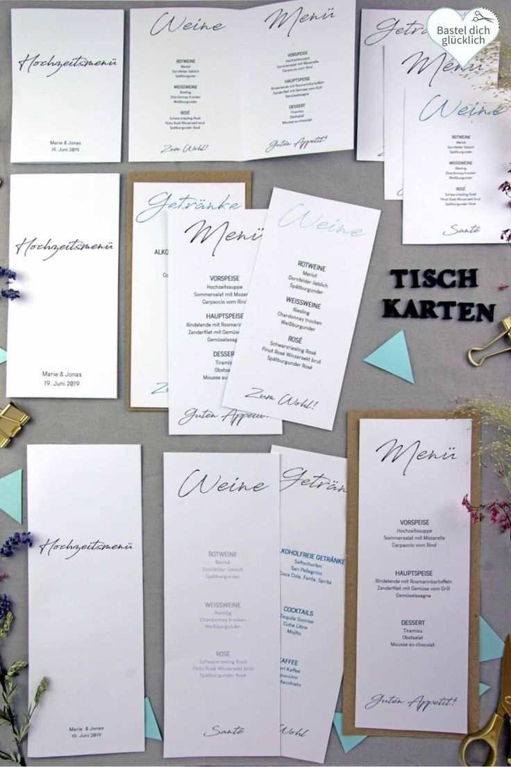 Minimalistisch 133 Word Vorlagen Zum Ausdrucken Diy Hochzeit Planen Diy Hochzeit Basteln Getranke Karte