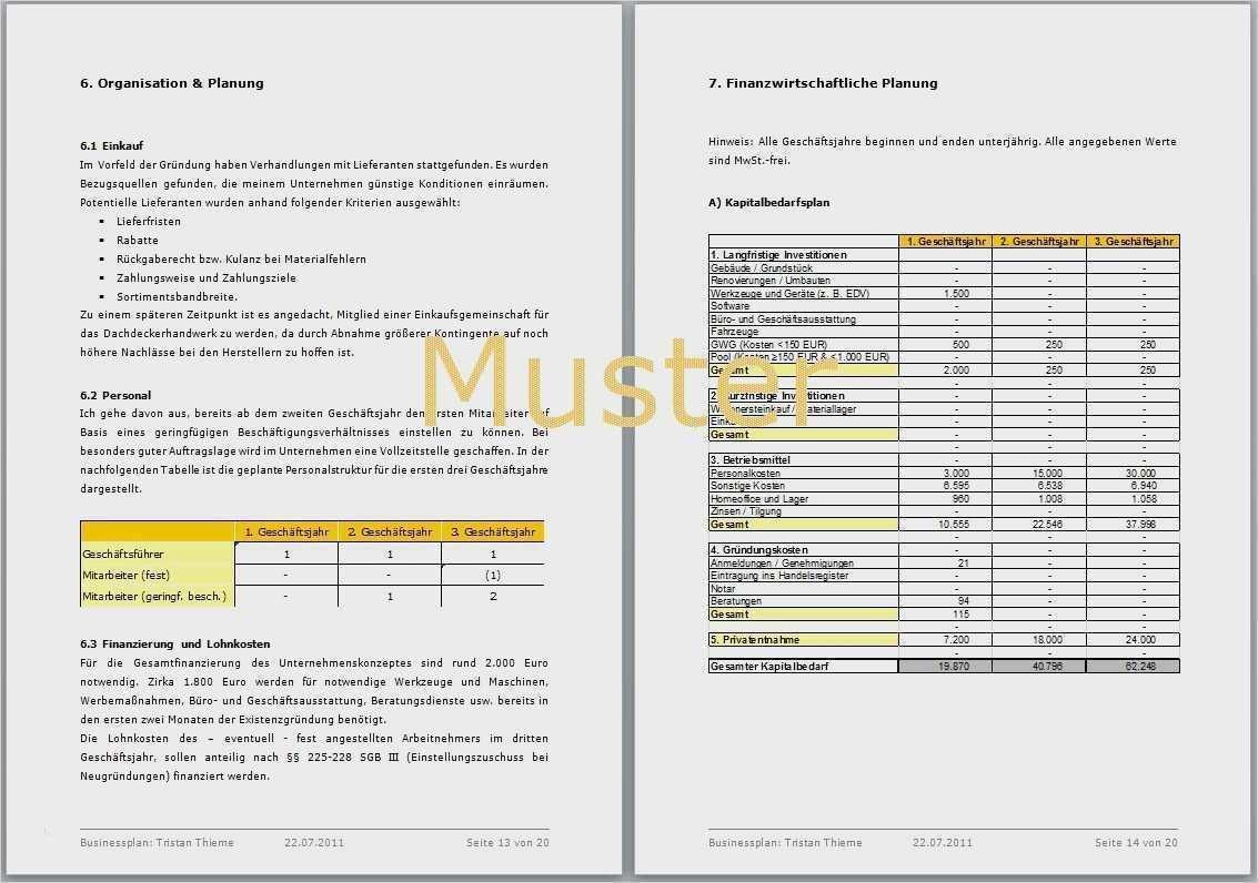 Grossartig Businessplan Excel Vorlage Kostenlos Stilvoll Jene Konnen Adaptieren Fur Ihre Ersta Businessplan Vorlage Vorlagen Businessplan