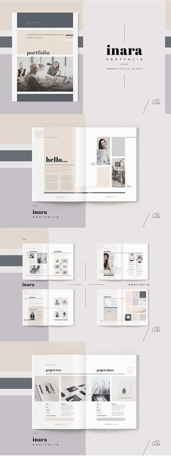 Diseno Editorial Layout Portfolio Design Copertina Progettazione Del Layout Del Portfolio