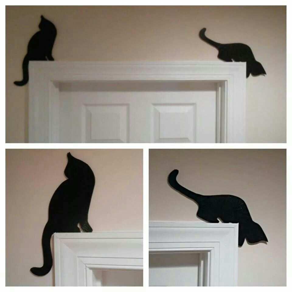 Pin Von Li Xiaohang Auf Online Product Promotion Katzen Schlafzimmer Holzkunstwerk Deko Ideen