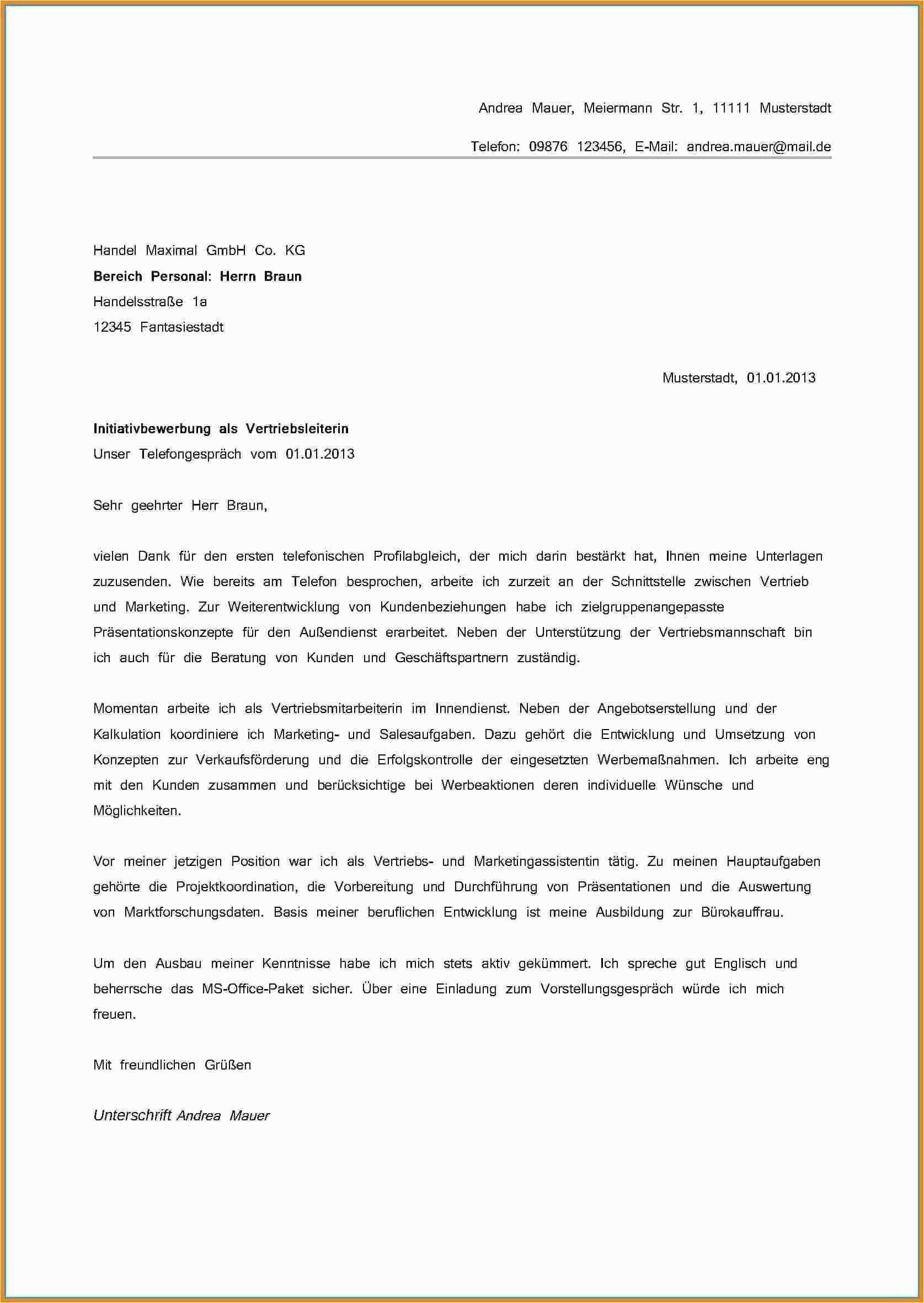 Primar Abstellgenehmigung Spedition Vorlage Resume Template Free Resume Template Document Templates