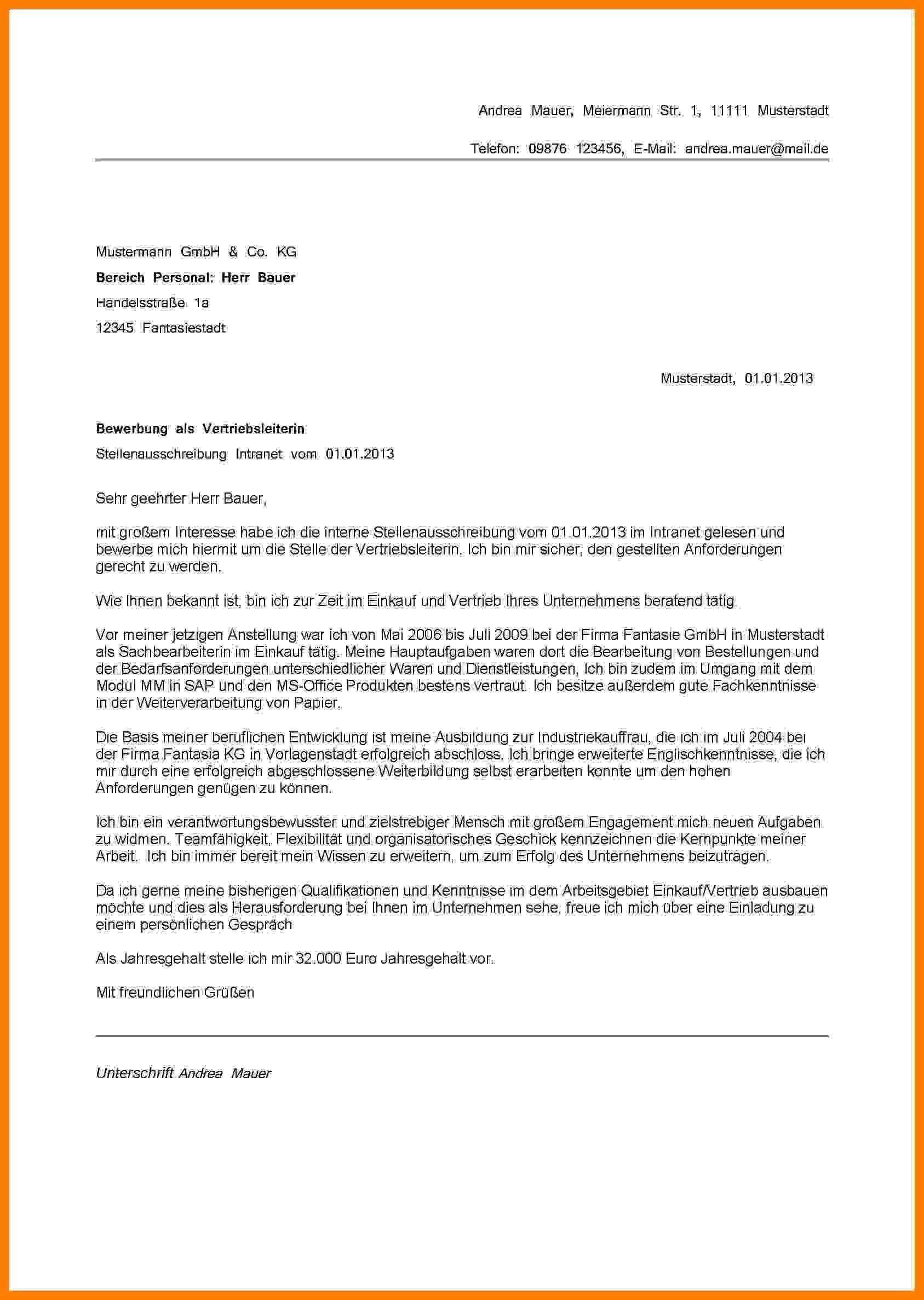 Neu Bewerbung Als Produktionshelfer Briefprobe Briefformat Briefvorlage Bewerbungsschreiben Bewerbung Schreiben Bewerbung