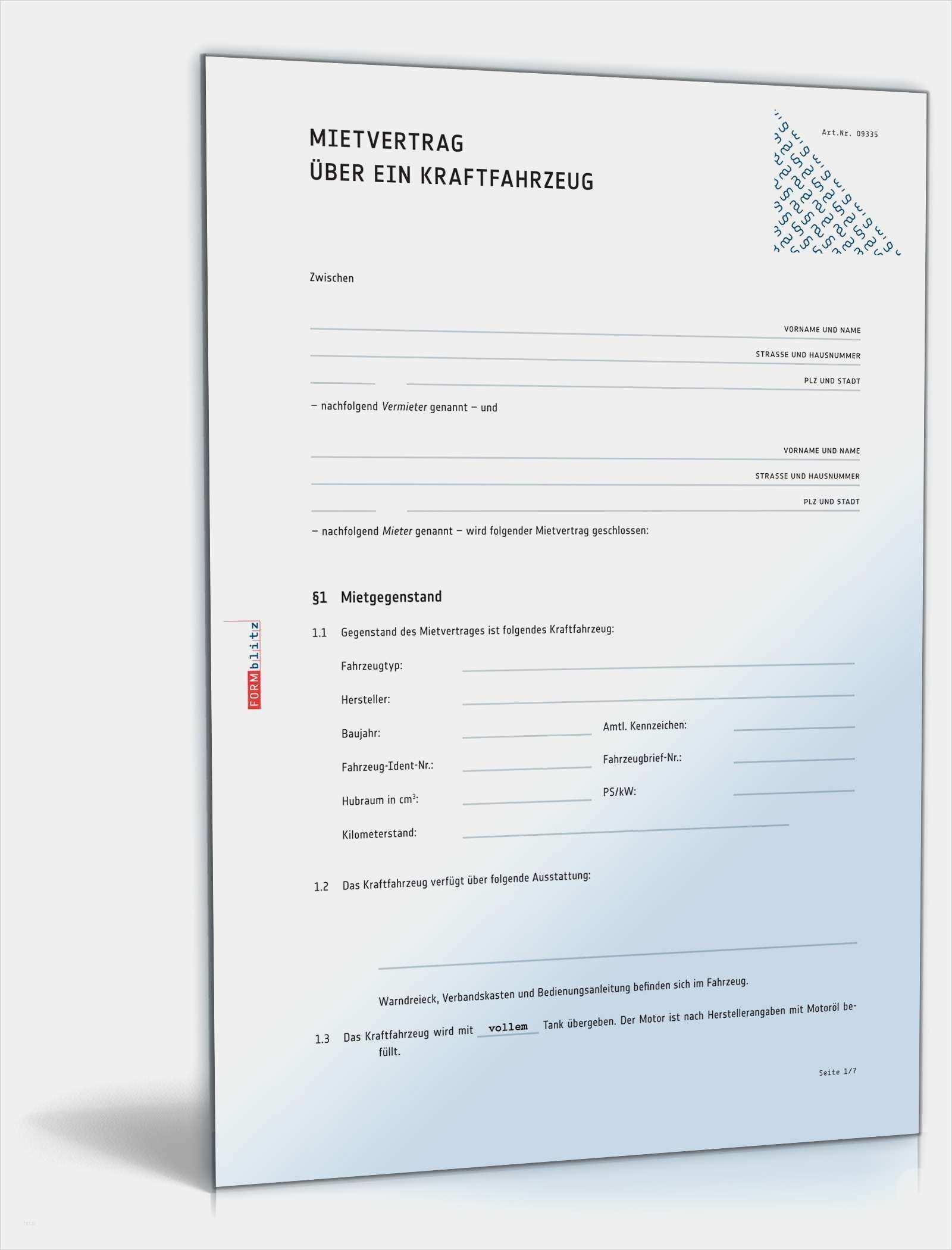 37 Schon Mietvertrag Wg Vorlage Kostenlos Abbildung In 2020 Vorlagen Word Kaufvertrag Vorlage Vorlagen Lebenslauf