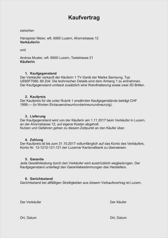 Kaufvertrag Gartenhaus Vorlage 20 Wunderbar Ebendiese Konnen Anpassen In Microsoft Word Dillyhearts Com