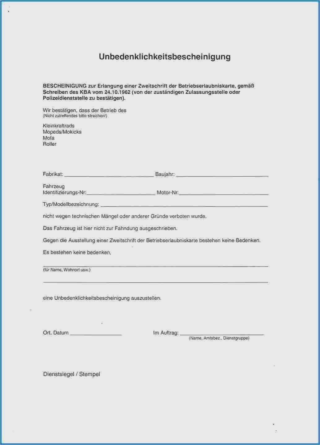 Vorlage 10 Kaufvertrag Hund Vorlage Vorlage Brief Full Version Hd Quality Vorlage Brief Iclausbildung Hammamlesjasmins Fr