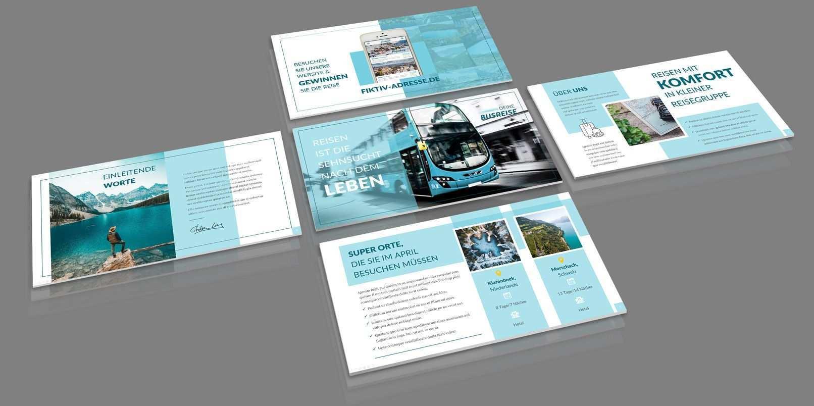 Prasentationsvorlagen Fur Powerpoint Layouts Fur Designstarke Folien Powerpoint Vorlagen Power Point Vorlagen