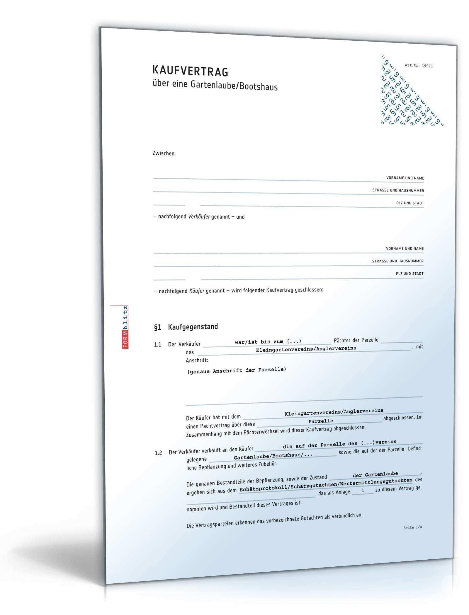 Kaufvertrag Garten Mit Laube Von Unseren Lieblingsdesignern Von Kaufvertrag Garten Rechtssicheres Muster Zum Download Bez Document Templates Templates Resume