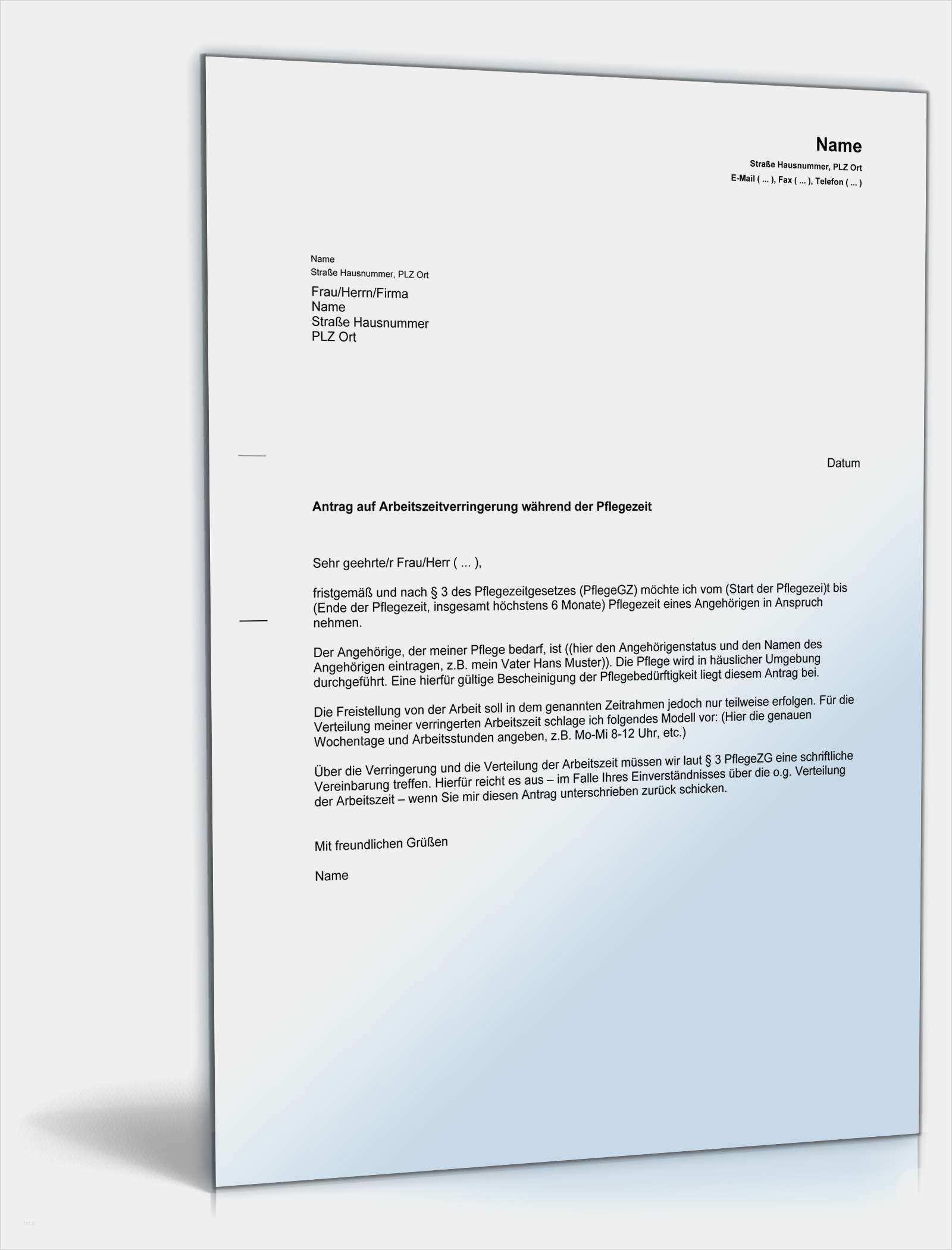 35 Angenehm Antrag Auf Ratenzahlung Gerichtskosten Vorlage Modelle Vorlagen Vorlagen Lebenslauf Microsoft Word