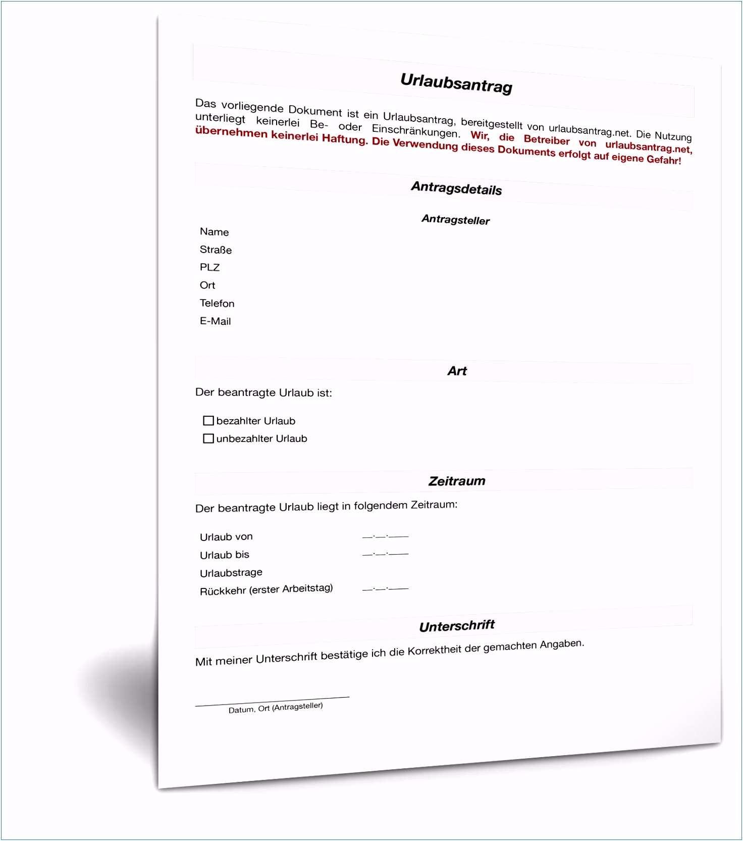 Muster Kaufvertrag Kuche Ratenzahlung Raten Vereinbarung Vertrag Muster