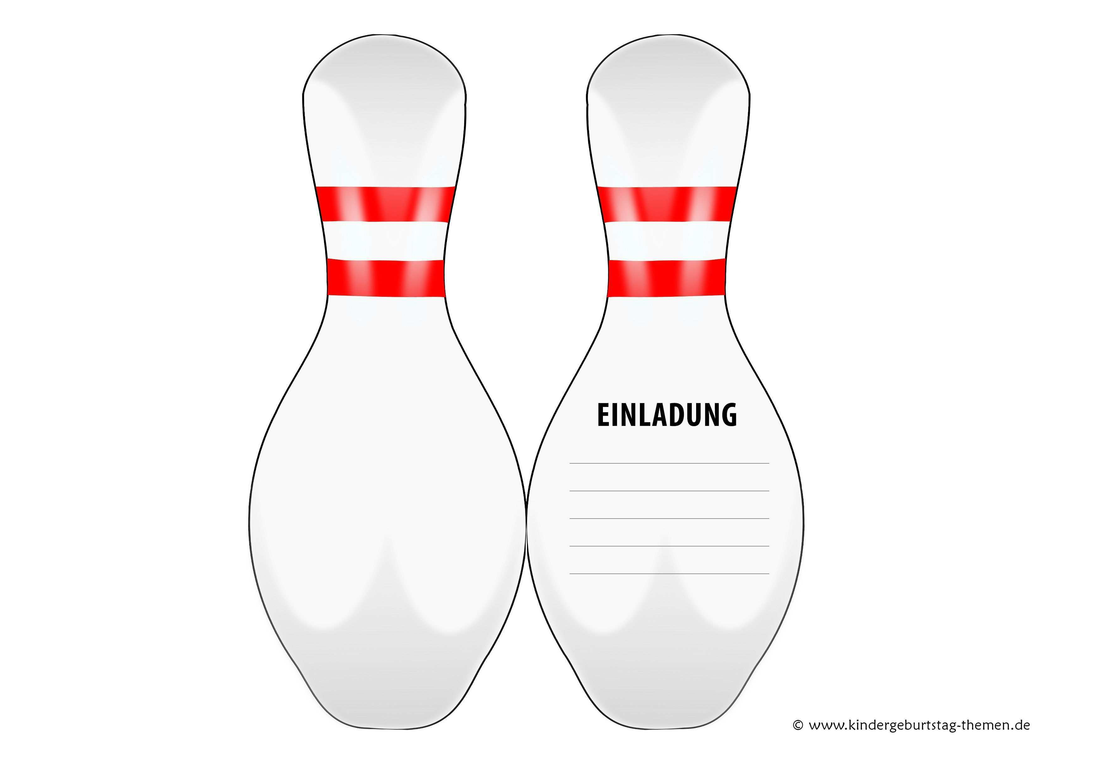 Einladung Zum Kindergeburtstag Bowlingkindergeburtstag Einlad Einladungskarten Kindergeburtstag Einladung Kindergeburtstag Einladung Kindergeburtstag Kostenlos