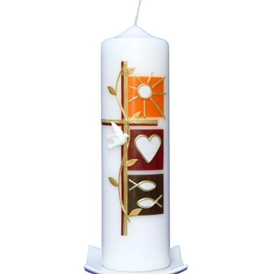 Trauerkerze Gestalten Google Suche Kerzen Gestalten Trauerkerze Kerzen